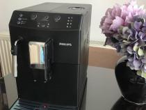 Aparat de cafea Philips seria 3000