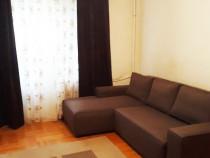 Apartament 2 camere zona Rogerius, Transilvaniei, Oradea