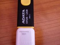 Adaptor otg Samsung Original  usb la mini usb