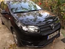 Dacia Logan,45000 km,2015