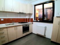 Bloc nou-pacurari, apartament 2 camere, finisaje lux