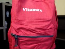 Rucsac unisex Vitamax