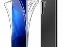 Samsung NOTE 9 10 10 Plus - Husa Plastic 360 Fata Spate
