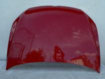 Capota Volkswagen Golf 7 An 2013-2019