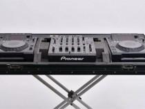 CDJ 900 si DJM Nexus 900 profesional PIONEER