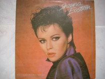 Sheena Easton-You could have been with me*vinil