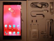 Allview, x2 soul xtreme, 4g dual sim smartphone, nou
