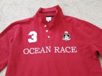 Bluza polo sport,produs original,import.MarM.stare perfecta