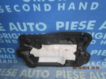 Tapiterie BMW F10 2010; 16476610 (insonorizant portiere)