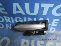 Manere portiere (exterior) BMW F10 2010 (fata)