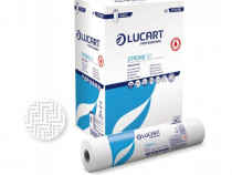 Role medicale Lucart Strong 50
