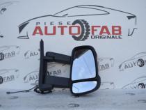 Oglinda dreapta Fiat Ducato,Citroen Jumper-Relay,Peugeot Box
