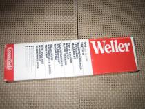 Rezistenta Weller originala