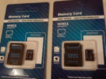 Card micro sd de 128 gb noi