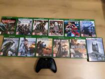 Jocuri XboxOne ieftine pt cei interesați !