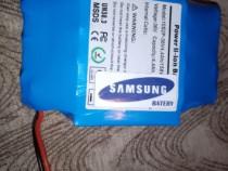 Baterie Samsung de Hoverbord pentru recondiționare