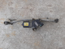 Mecanism stergatoare fata cu motoras Citroen C3, 2008