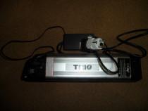 Baterie bicicleta electrica LI/IO 24V/10A