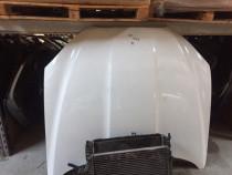 Capota motor Jaguar XF 2013