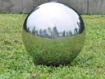 Fântână sferică de grădină cu 41684