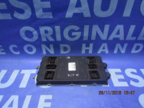 Modul confort Mercedes M420 W164; 164262061001 (fata)