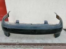 Bară spate A6, 2003