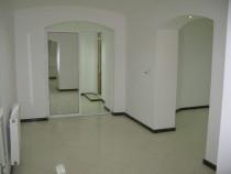 Spațiu birou ultracentral Primăria Municipiului Arad