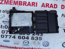 Modul Bluetooth Audi A4 B8 2008-2015 dezmembrez Audi A4 B8 A