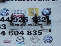 Rampa injectoare Opel Corsa E motor 1.2 euro 5
