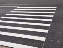Vopsea cauciucată beton asfalt marcaje rutiere Swarcomark