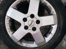 Jante Opel 15
