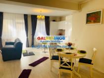 Apartament de lux, 3 camere, bloc nou, Albert, Ploiesti