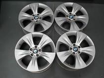 Set jante originale BMW X5 E70