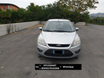 Ford focus hatchback 1.6 tdci an 2008 km 173210