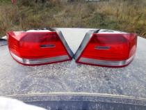 Triple/stopuri BMW e92