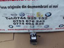 Modul ABS Toyota Corolla 2006-2012 ECU Calculator ABS dezmem