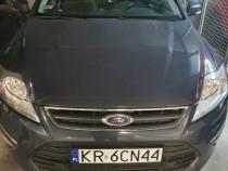 Ford Mondeo 2011 / 1.6 Diesel