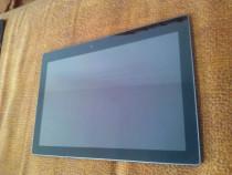 Display complet cu touchscreen tableta lenovo tab 3 tb3 x70f