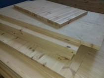 Producem Trepte din lemn masiv orice dimensiune