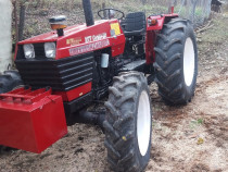 Tractor 453 dtc impecabil