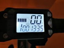 TROTINETA Pegas electrica SCANDAL 999 lei
