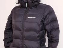 Geaca impermeabilă puf Everest ADVANCED Technology(S),Sweden