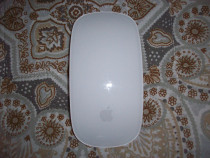 Apple Magic Mouse 2:apple model A1657emc2923