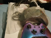 Xbox s one de 1TB