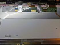 "Display Samsung LTN173KT02 17.3"" 1600x900 40 pini LED Laptop"