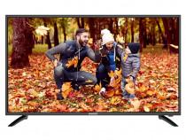 Televizor Smart 140 cm, Full HD, 4K