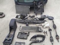 Cotiera Armura Furtun Renault Megane 2 1.9 dci