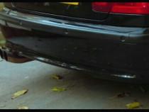 Piese BMW E 46 benzina