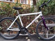 Bicicleta Mtb Portosa