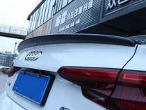 Eleron tuning sport portbagaj Audi A4 B9 2015- v3